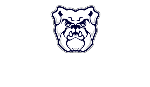 Butler University